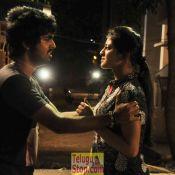 Trisha Leda Nayanthara Movie Stills Photo 4 ?>