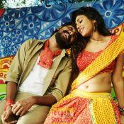 Trisha Leda Nayanthara Movie Stills Photo 5 ?>