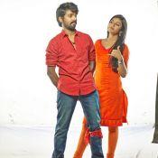Trisha Leda Nayanthara Movie Stills Pic 7 ?>