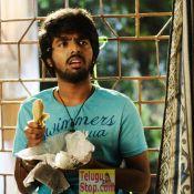 Trisha Leda Nayanthara Movie Stills Pic 8 ?>