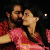 Trisha Leda Nayanthara Movie Stills HD 9 ?>