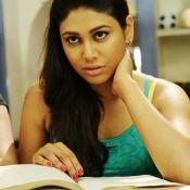 Trisha Leda Nayanthara Movie Stills HD 11 ?>