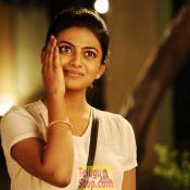 Trisha Leda Nayanthara Movie Stills Hot 12 ?>