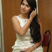 trishala-shah-stills10