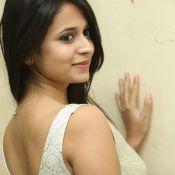 trishala-shah-stills16