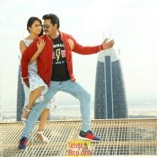 Ungarala Rambabu Movie Stills