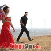 vadena-movie-stills14