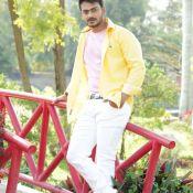 vadena-movie-stills17