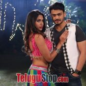 Vaadena Movie Stills Photo 4 ?>