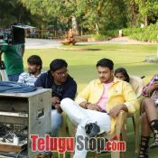 Vaadena Movie Stills Photo 5 ?>