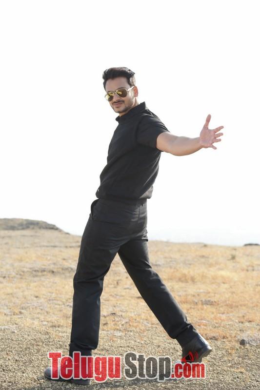 Vaadena Movie Stills-Vaadena Movie Stills-