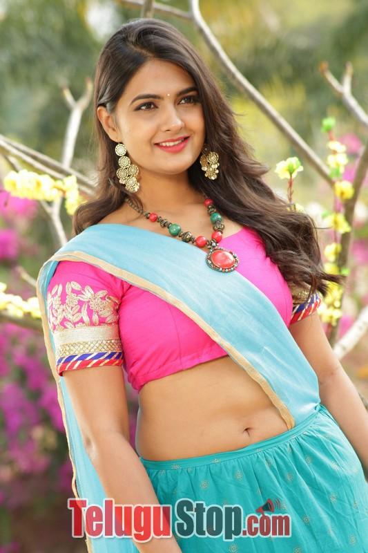 Vaadena Movie Stills-Vaadena Movie Stills- Telugu Movie First Look posters Wallpapers Vaadena Movie Stills-