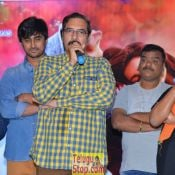 Vaisakham Movie Press Meet