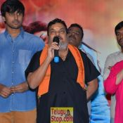Vaisakham Movie Press Meet