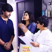 vaishakham-movie-working-stills01