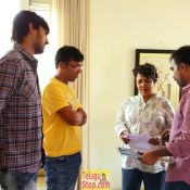 vaishakham-movie-working-stills03
