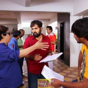 vaishakham-movie-working-stills07
