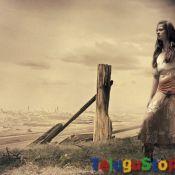 varna-movie-stills Pics,Spicy Hot Photos,Images