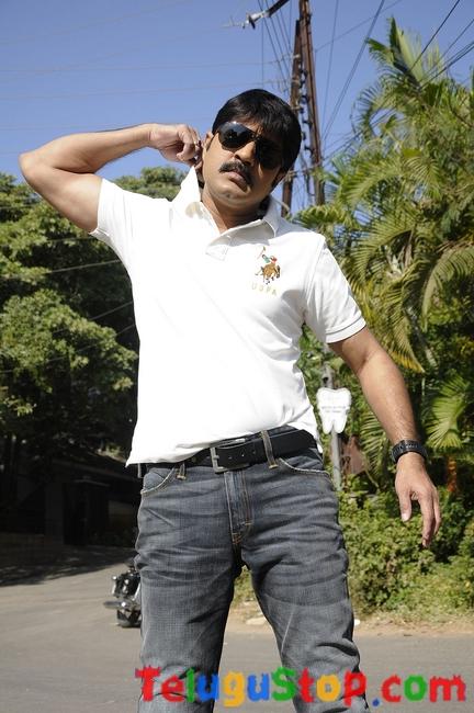Veediki Dookudekkuva Movie Stills-Veediki Dookudekkuva Movie Stills- Telugu Movie First Look posters Wallpapers Veediki Dookudekkuva Movie Stills-