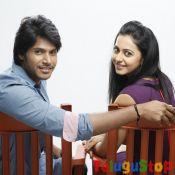 Venkatadri Express Movie Stills