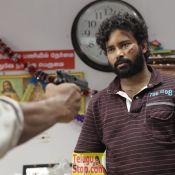 vicharana-movie-stills01