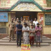 vicharana-movie-stills02