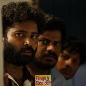 vicharana-movie-stills03