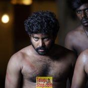 vicharana-movie-stills04