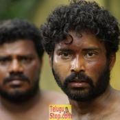 vicharana-movie-stills05