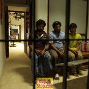 vicharana-movie-stills06