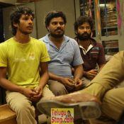 vicharana-movie-stills07