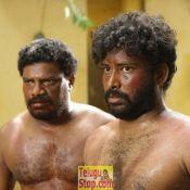 vicharana-movie-stills08