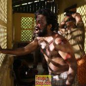 vicharana-movie-stills09
