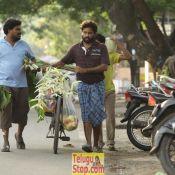 vicharana-movie-stills10
