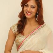 Vidisha Photos