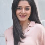 Vimala Raman Latest Stills
