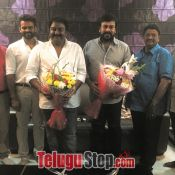 vinayak-tej-movie-opening01