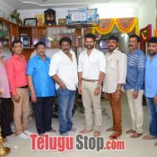 vinayak-tej-movie-opening02