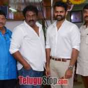 vinayak-tej-movie-opening04