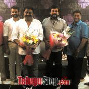 vinayak-tej-movie-opening05