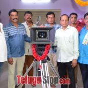 vinayak-tej-movie-opening06