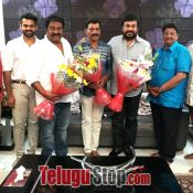 vinayak-tej-movie-opening07