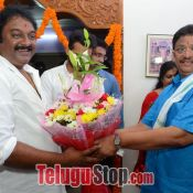 vinayak-tej-movie-opening08