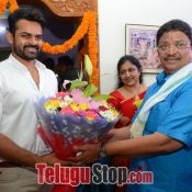 vinayak-tej-movie-opening10