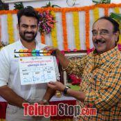 vinayak-tej-movie-opening11
