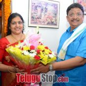 vinayak-tej-movie-opening12