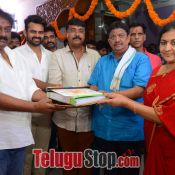 vinayak-tej-movie-opening13