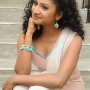 Vishnu Priya Latest Stills
