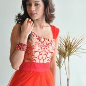Vitika New Stills-Vitika New Stills- Still 1 ?>