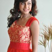 Vitika New Stills-Vitika New Stills- Still 2 ?>